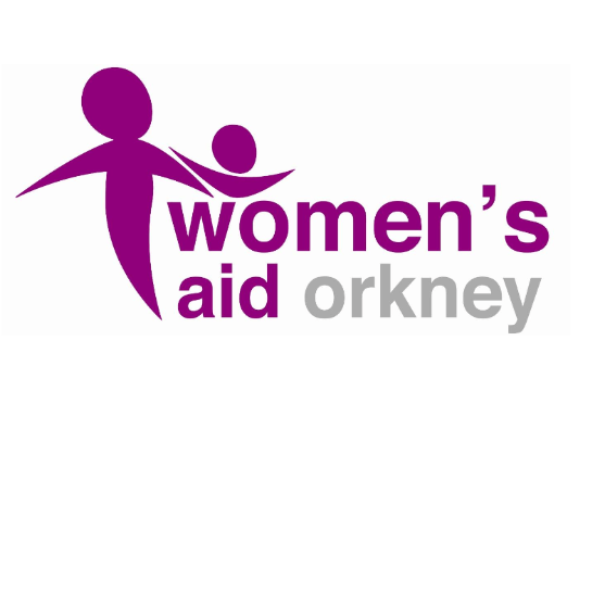 Women's Aid Orkney