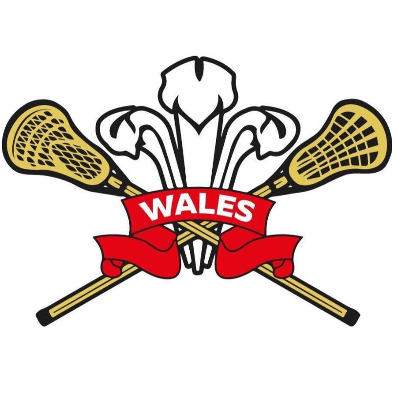 Wales Lacrosse World Championships 2022