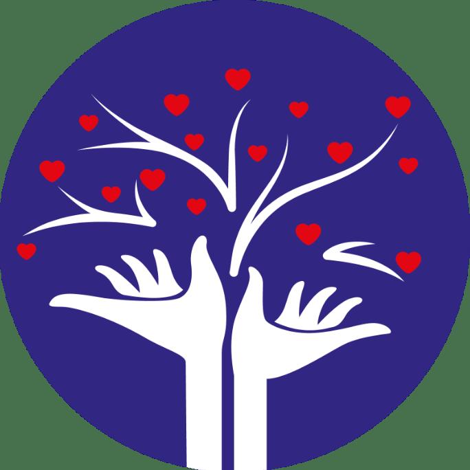 Little Hearts Preschool Cranleigh
