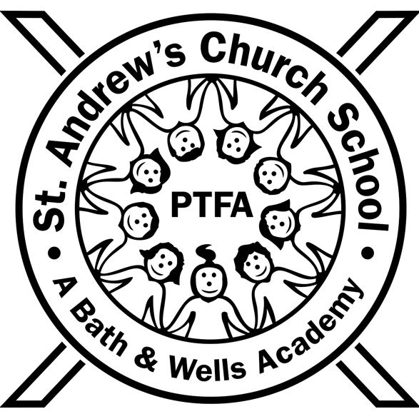 St Andrews Church School PTFA - Taunton
