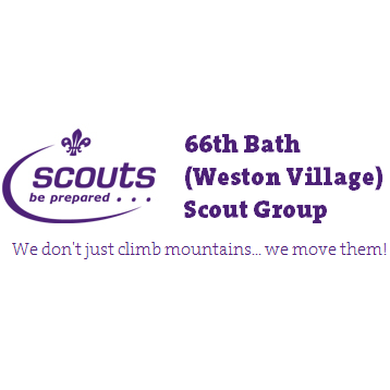 66th Bath Scout Group