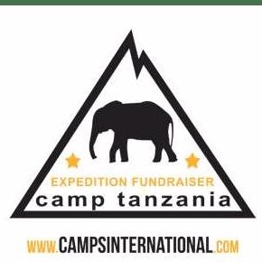 Tanzania 2019 - Ellie Boston