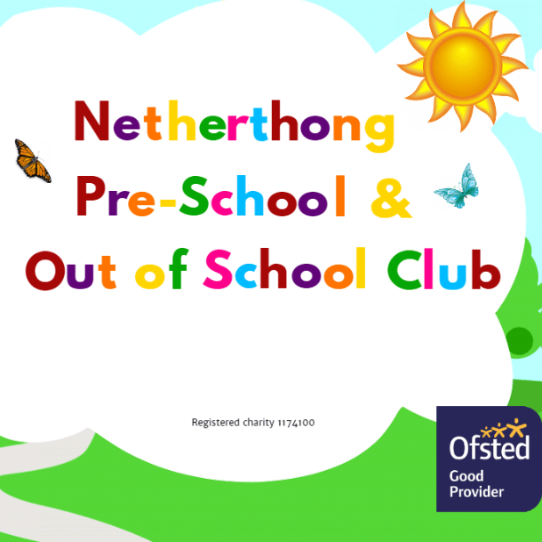 Netherthong Pre-School and OSC