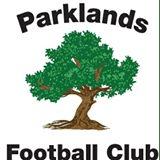 Parklands FC