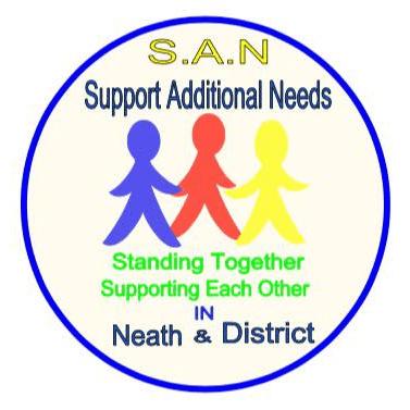 S.A.N. Neath & District