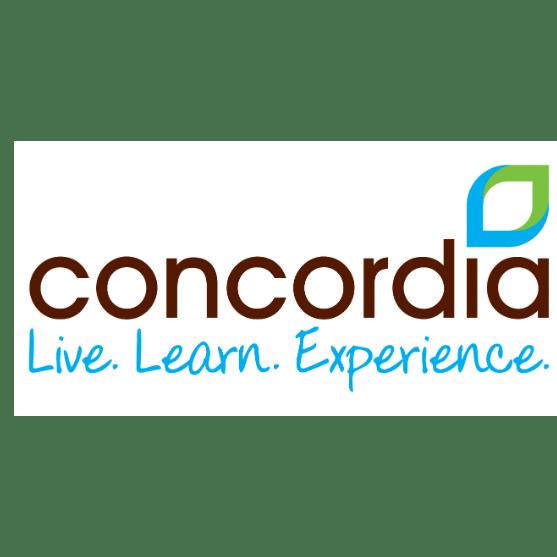 Concordia Nepal 2019 - Emily Mears