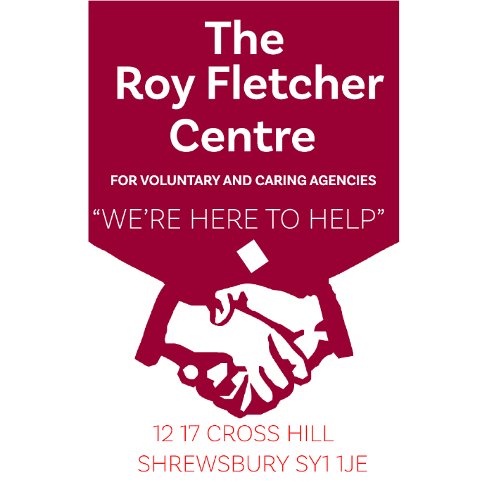 The Roy Fletcher Centre