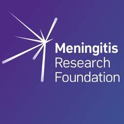 Meningitis Research Foundation Kilimanjaro 2021 - Sam Topping