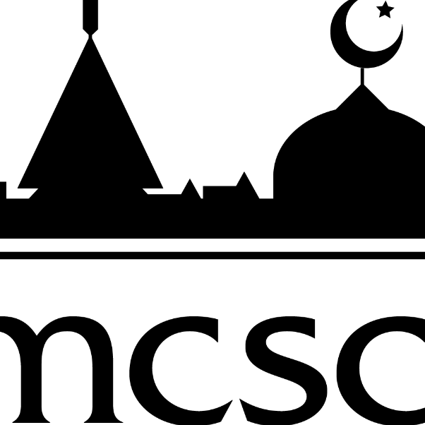 Manchester Centre for the Study of Christianity and Islam