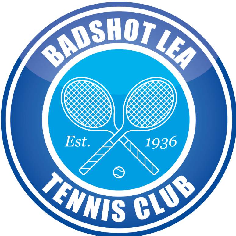 Badshot Lea Tennis Club