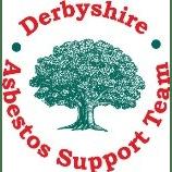 Derbyshire Asbestos Support Team