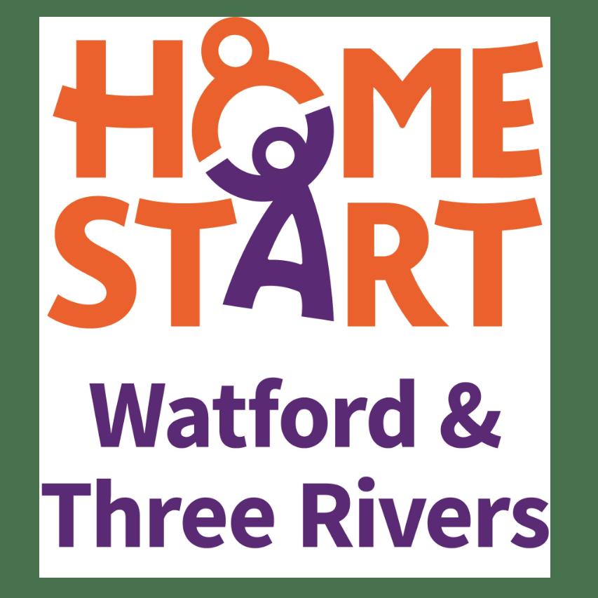 Home-Start Watford & Three Rivers