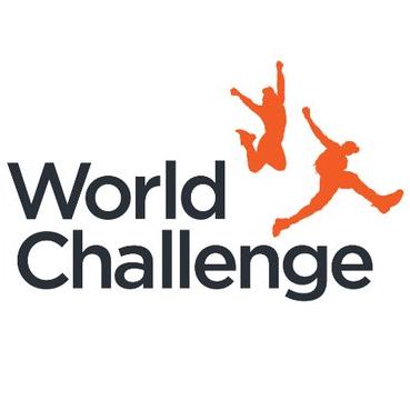 World Challenge Costa Rica 2019 - Sophie Mills
