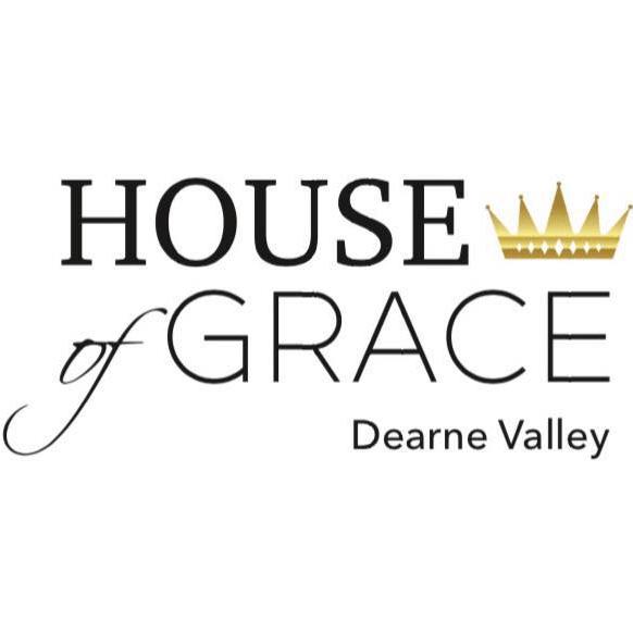 House of Grace, Dearne Valley