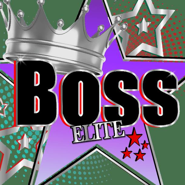 Boss Elite CIC