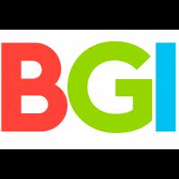 The BGI - Yorkshire