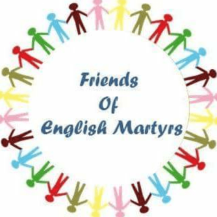 Friends of English Martyrs Nottingham