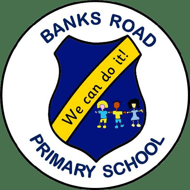 Banks Road Primary School Liverpool