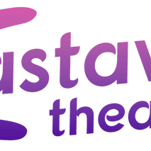 Castaway Theatre Company