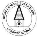 Stone School Parent Teacher and Friend Association -SSPTFA - Aylesbury