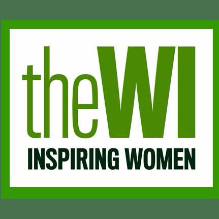 Gisburn Women's Institute