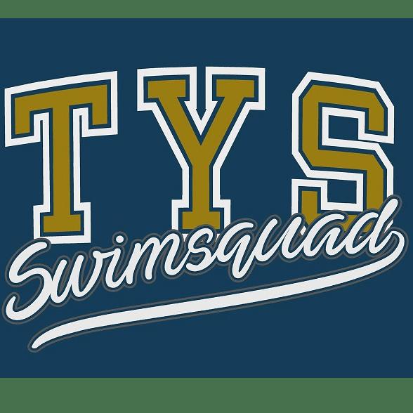 Tadcaster York Sport Swim Squad