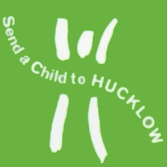 Send a Child to Hucklow Fund