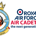 1268 Haslemere Squadron Air Cadets