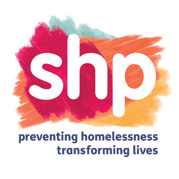 SHP ( Single Homeless Project)