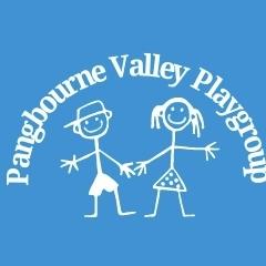 Pangbourne Valley Playgroup
