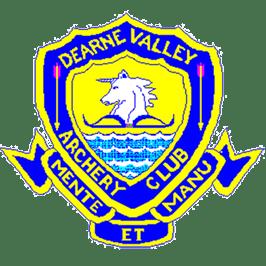 Dearne Valley Archery Club
