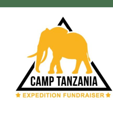 Camps International Tanzania 2021 - Jamie Chadburn