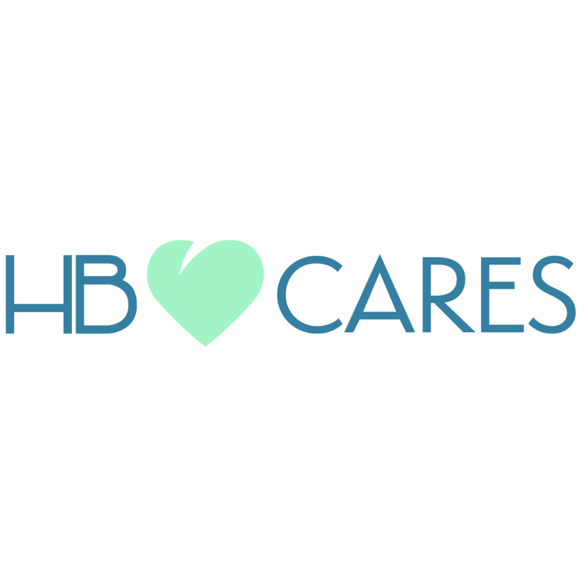 HB Cares Autism Work Experience Project.