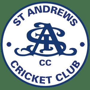 St Andrews Cricket Club, Burgess Hill
