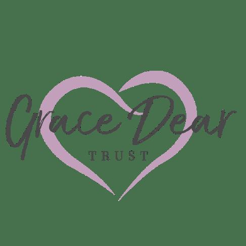 The Grace Dear Trust