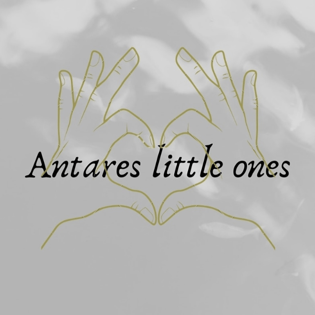 Antares little ones