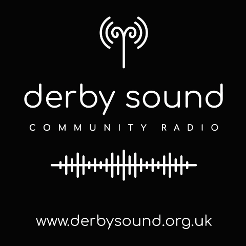 Derby Sound Community Radio