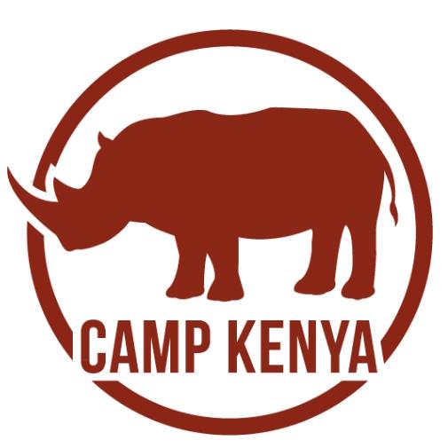 Camps International Kenya 2021 - Jess Thompson