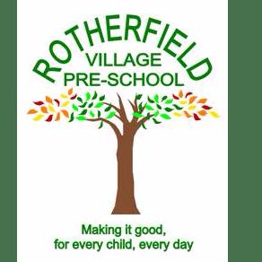 Rotherfield Village Pre-School - Rotherfield