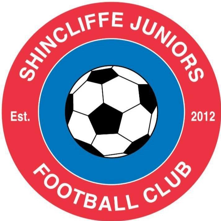 Shincliffe Junior Football Club