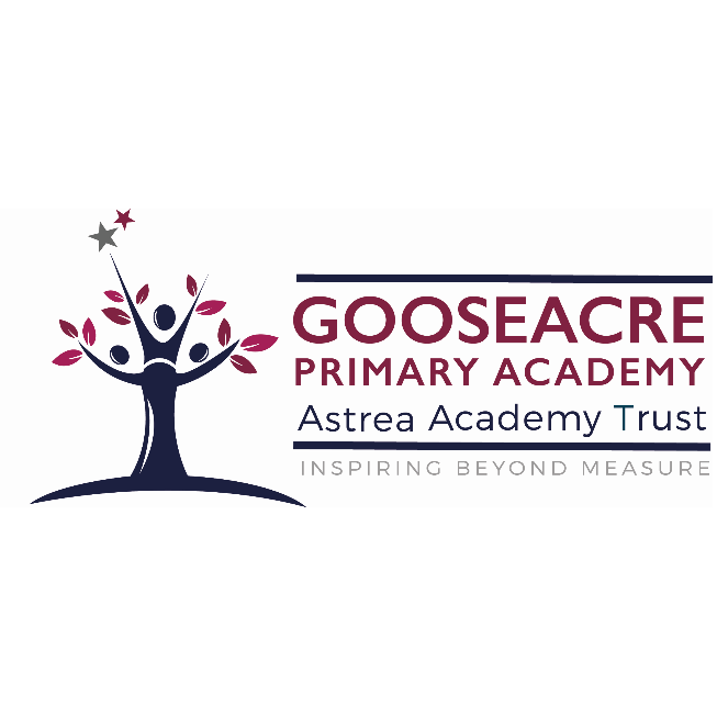 Gooseacre Primary Academy