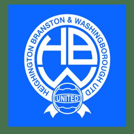 HBW United