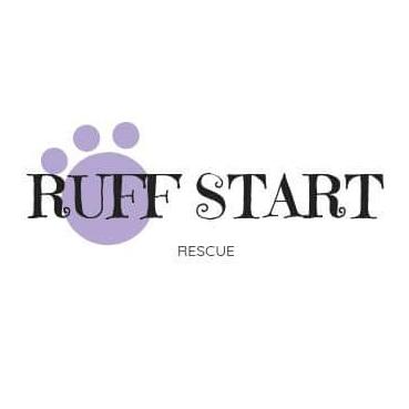 Ruff Start Rescue CIC
