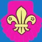 Gt. Ellingham (St. James) Scout Group