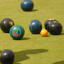 Snitterfield Bowls Club