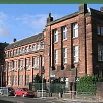 Hyndland Secondary Parent Council