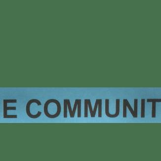 Boleskine Community Care