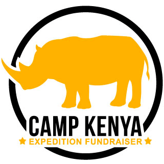 Camps International Kenya 2021 - Liv Pearcey