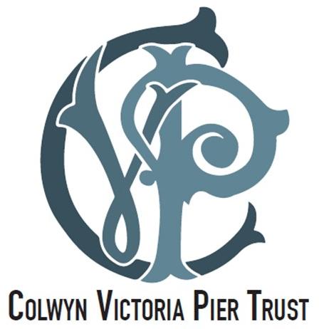 Colwyn Victoria Pier Trust