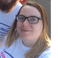 Sahara trek in aid of Diverse Abilities 2018
